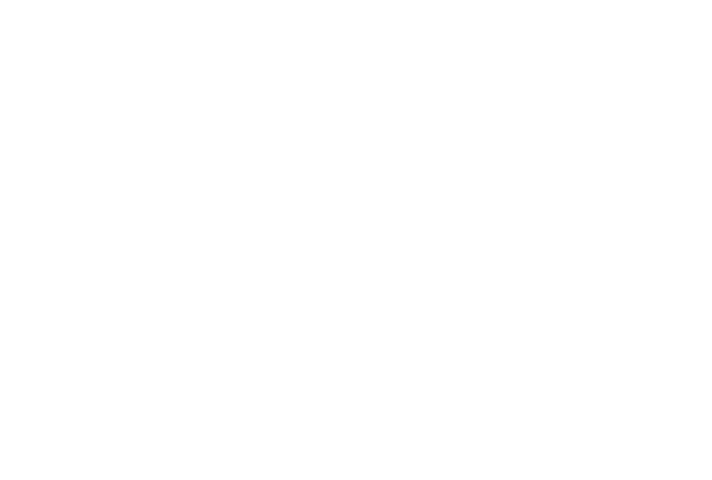 Games From Earth